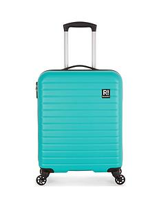 revelation-by-antler-dominica-4w-carry-on-spinner-turquoise