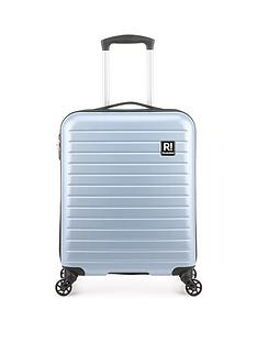 revelation-by-antler-dominica-premium-4w-carry-on-light-blue