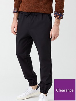 very-man-cuffed-trousers-black