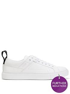hugo-mayfair-low-clean-pump-white