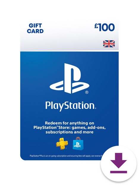playstation-ppound100-playstationtrade-store-gift-cardp