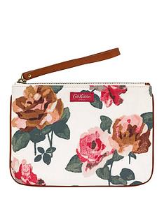 cath-kidston-cath-kidston-large-premium-pouch-chiswick-rose
