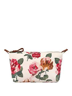 cath-kidston-cath-kidston-beauty-pouch-chiswick-rose