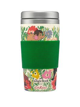 cath-kidston-cath-kidston-jungle-book-bamboo-travel-flask
