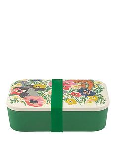 cath-kidston-cath-kidston-jungle-book-bamboo-lunch-box