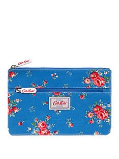 cath-kidston-cath-kidston-kids-double-zip-pencil-case-notting-hill-rose