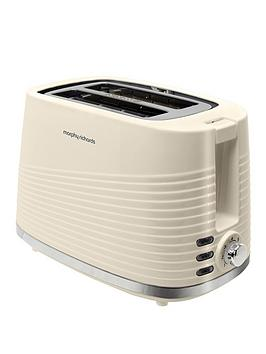 Morphy Richards Morphy Richards Morphy Richards Dune 2-Slice Toaster -  ... Picture