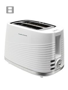 morphy-richards-morphy-richards-dune-2-slice-toaster-white