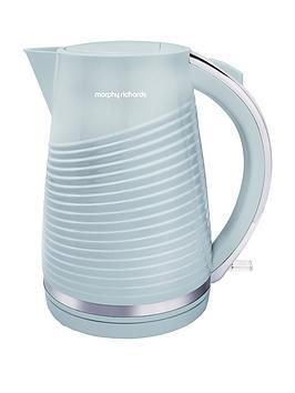 morphy-richards-dune-kettle-sage-green