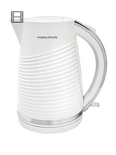 morphy-richards-dune-kettle-white