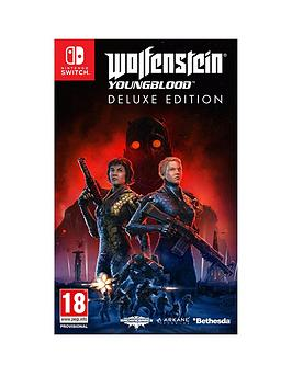 nintendo-wolfenstein-youngblood-deluxe-edition-switch
