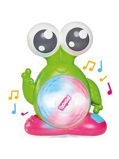 tomy-spin-amp-lights-alien