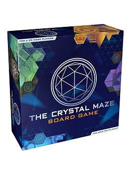 crystal-maze-new
