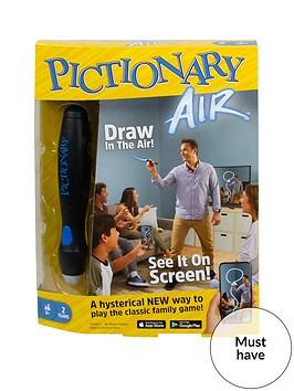 mattel-pictionary-air-kids-game