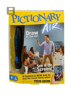 mattel-pictionary-air