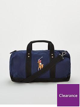 polo-ralph-lauren-polo-ralph-lauren-pp-duffle-canvas-holdall-bag