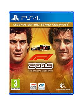 playstation-f1-2019-legends-edition-ps4