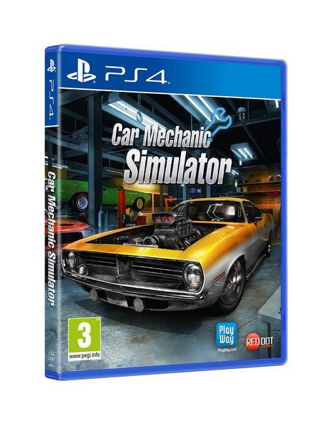 playstation-4-car-mechanic-simulator-ps4