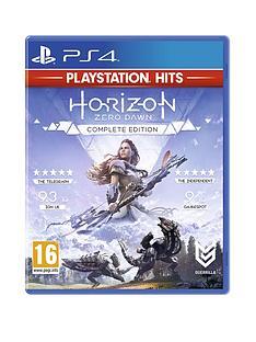 playstation-playstation-hits-horizon-zero-dawn-ps4