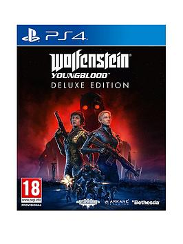 playstation-wolfenstein-youngblood-deluxe-edition-ps4