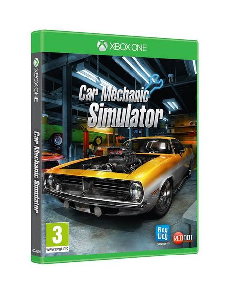xbox-one-car-mechanic-simulator-xbox-one