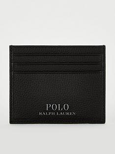 polo-ralph-lauren-polo-ralph-lauren-pebble-leather-credit-card-holder