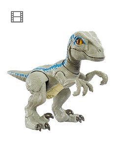 jurassic-world-primal-pal-blue