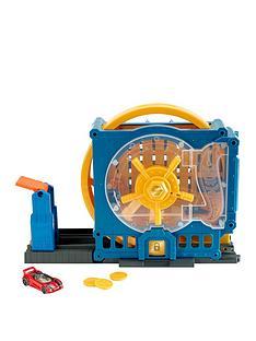 hot-wheels-super-bank-blast-out