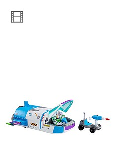 toy-story-buzz-space-command-playset