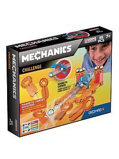 geomag-mechanics-challenge-95