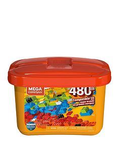 mega-bloks-construx-kid-builders-bulk-tub-small