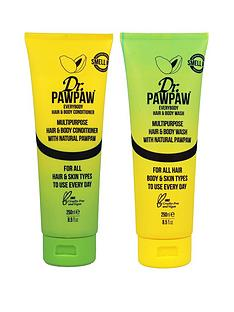 dr-paw-paw-hair-and-body-wash-and-conditioner-duo