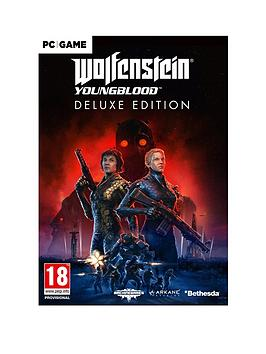 wolfenstein-youngblood-deluxe-edition-pc