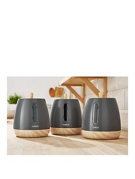 tower-scandi-set-of-3-storage-canisters-ndash-grey