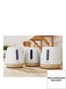 tower-scandi-set-of-3-storage-canisters-ndash-white