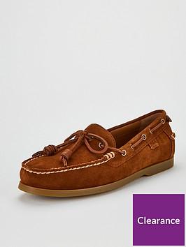 polo-ralph-lauren-millard-boat-shoes-brown