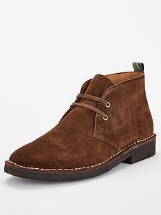 polo-ralph-lauren-talan-suede-chukka-boots-brown