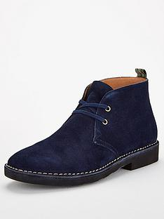 polo-ralph-lauren-talan-suede-chukka-boots-navy
