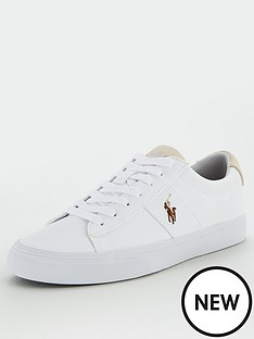 polo-ralph-lauren-sayer-canvas-trainers-white