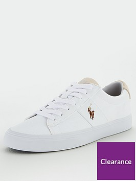 polo-ralph-lauren-sayer-canvas-trainers-white