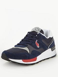 polo-ralph-lauren-trackster-pp-runner-trainers-navy