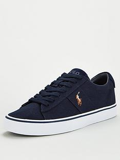 polo-ralph-lauren-sayer-canvas-trainers