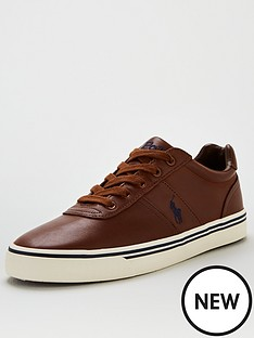 polo-ralph-lauren-hanford-trainers-brown