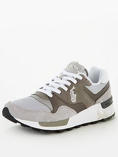 polo-ralph-lauren-trackster-pp-runner-trainers-greywhite