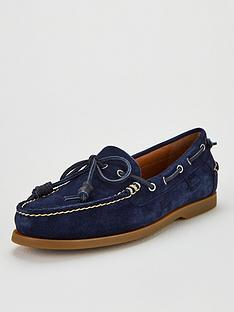 polo-ralph-lauren-millard-boat-shoes
