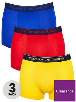 polo-ralph-lauren-three-pack-bright-trunks-blueredyellow
