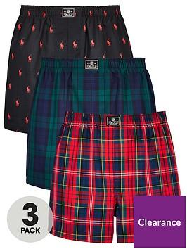 polo-ralph-lauren-three-pack-woven-boxer-shorts-multiple-colours