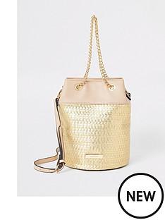 054a9c362 Gold   Bags & purses   Women   www.littlewoods.com