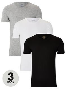 polo-ralph-lauren-3-pack-t-shirt