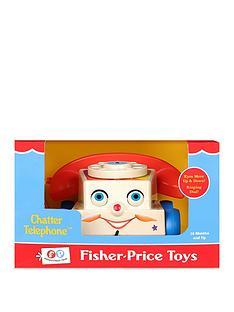 fisher-price-fisher-price-classics-chatter-phone